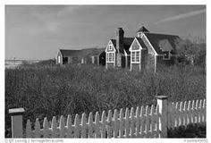 photography cape cod black and white - Mozilla Yahoo Image Search Results