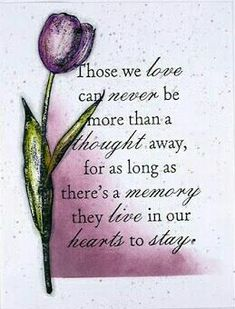 Sympathy quotes condolence messages for family members loss images Sympathy Verses, Sympathy Card Sayings, Words Of Sympathy, Sympathy Messages For Cards, Condolence Messages, Condolences Quotes, Verses For Cards, Card Sentiments, Get Well Cards