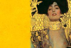 Au temps de Klimt, PInacotheque - 12 fev au 21  juin