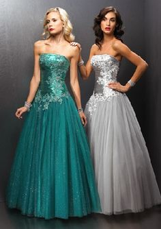Great for best friends! Love the silver one so much, and Mekenzie likes the teal! Is it a done deal?