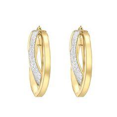 New | Fallers.ie - Fallers Jewellers Galway Swarovski Stones, Bangles, Bracelets, Jewels, Jewellery, Gold, Beautiful, Jewerly, Schmuck