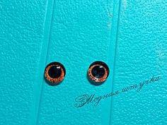 своими руками — мастер-классы на Ярмарке Мастеров. Пошаговые инструкции с фото для начинающих и профессионалов. Создавайте уникальные вещи в подарок и для себя