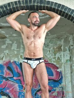 Limited Collection Of Jockstraps www.egick.com men's swimwear and underwear.