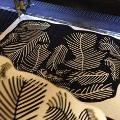 Laser Cut Drawings | Riley Wilkinson