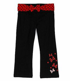 1093102f3ad7 29 Best Hello Kitty for Dillards images | Hello kitty collection ...