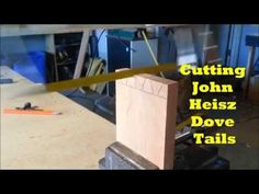 Drill Powered Hand Saw – Making Gears From Wood! – WooDesigner