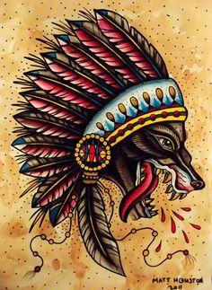 american traditional flash | american traditional tattoos