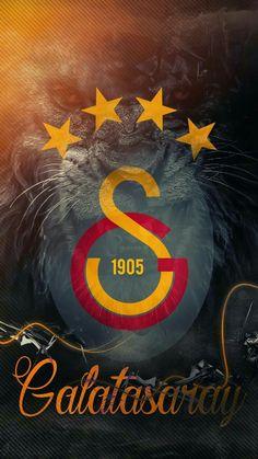 20 En Iyi Galatasaray Görüntüsü Soccer Nice Ve Background Images