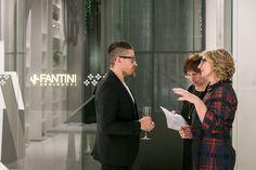 LANDSHAPE, Omar Sartor - Photo exhibition from 22th October 2015 to 20th November 2015 at Fantini Milano via Solferino 18, Milan #fantini #fantinimilano #exhibition #photo #milano #milan #italia #italy