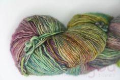 włóczka Malabrigo Lace col. 866 Arco Iris (farbowanie 080622) 866 Arco Iris | Włóczki wg producenta \ Malabrigo \ Lace Włóczki \ Wełna owcza 100% \ Merino Malabrigo | ART-BIJOU Iris, Threading, Bearded Iris, Irises