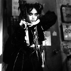 Hirari Ikeda