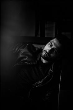 Can we just take a look at Vicky Kaushal for a moment? Indian Celebrities, Bollywood Celebrities, Bollywood Stars, Movies Bollywood, Bollywood News, Portrait Photography Men, He Is My Everything, Man Crush Everyday, Actors Images
