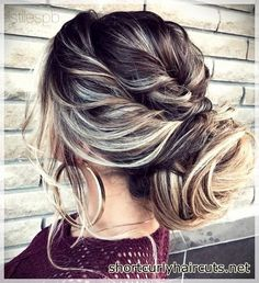 easy-and-quick-hairstyles-8