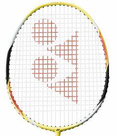 ArcSaber 002 Rakieta Badmintonowa Yonex