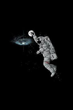 #Wallpapers #Moon
