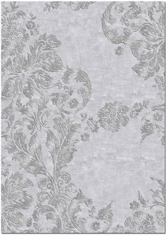 Modernweave.com | Collections | Modern Classic | Florentine Tapestry Alternate
