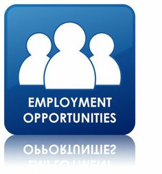 Employment news paper of every week is accessible here. With this web site the latest jobs description is updated by us. We'll upgrade the links of weekly employment news when accessible on the official site. Hirelateral.com supplies you the details about Employment News in India (Indian Government Occupations).