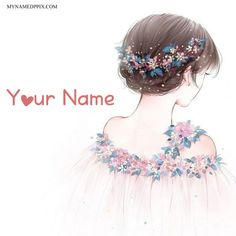 Write Name On Princess Drawing Girl Image. Princess Drawing Girl With Name Editing Photo. Print Your Name Beautiful Princess Drawing girl Pictures. Create MY Name Online Cute Drawing Girl Profile. Generating Any name Text Writing Princess Drawing Pics. Unique Awesome Cutest Princess Panting With Name Pix. Nice Styles Looking Drawing Princess Girl On Name Dp. Latest Amazing Stylish Look Princess Drawing Profile. Whatsapp And Facebook On Set Cute Princess Drawing Girl. Princess Girl Drawing…