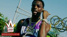 "Young Dolph ""All About"" (WSHH Exclusive - Official Music Video)"
