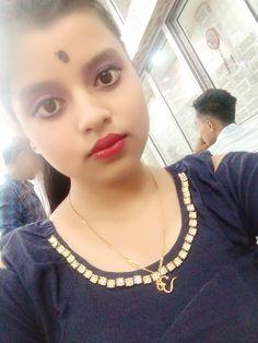Happy Durga Puja, Chain, Jewelry, Fashion, Moda, Jewlery, Jewerly, Fashion Styles, Necklaces