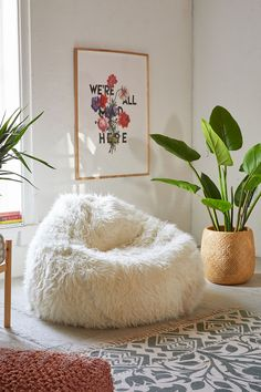 Admirable 11 Best Ikea Bean Bag Chair Pink Images Bean Bag Chair Pabps2019 Chair Design Images Pabps2019Com