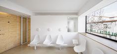 Gallery of Dental Clinic in Torrelles / Sergi Pons - 6