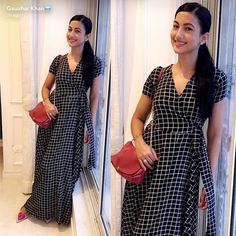 While Stalking👀 This Day Couldn't Get Better😍 @gauaharkhan slaying In Missa More! #bestgirl #gauaharkhan  #shop #shopnow #shoponline #shopaholic #shoptillyoudrop #shoppers #keepshopping #trend #trendy #trendsetter #headturner #style #stylish #stylefile #stunning #fashion #fashionista #fashionable #bestylish #befashionable #bemissamore #missamore