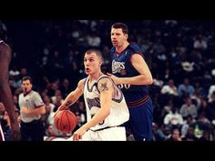 3788015ca3a9 Throwback Weekend  Best Streetball Moves Done In The NBA