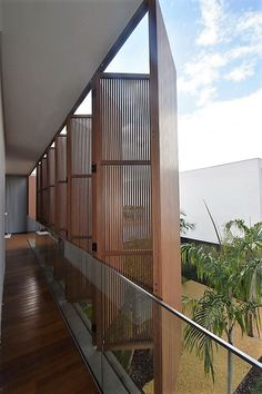 10 Architecture Les Endroits Les Plus Ideas Design Exterior, Facade Design, Home Interior Design, Small Patio Ideas On A Budget, Outdoor Shutters, Design Jardin, Facade Architecture, Parametric Architecture, Drawing Architecture