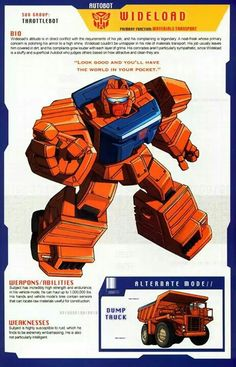 Transformers: More than Meets the Eye Issue - Read Transformers: More than Meets the Eye Issue comic online in high quality Transformers Decepticons, Transformers Characters, Transformers Movie, Gi Joe, Transformers Generation 1, Manga, Anime, Universe, Marvel