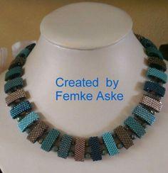 Beaded Jewelry Designs, Seed Bead Jewelry, Peyote Beading Patterns, Beaded Bracelets, Necklaces, Beading Tutorials, Bead Weaving, Stone Beads, Making Ideas