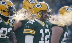 Here's the Green Bay Packers' 2019 regular season schedule Nfl Season, Detroit Lions, Washington Redskins, Kansas City Chiefs, Minnesota Vikings, Carolina Panthers, Philadelphia Eagles, San Francisco 49ers, New York Giants