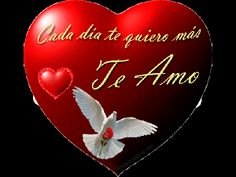 469 Best Imagenes Y Frases De Amor Images Happy Woman Day Quotes