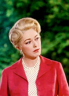 The Baroness in Sounds of Music Eleanor Jean Parker (June 26, 1922 – December 9, 2013) was an American actress.