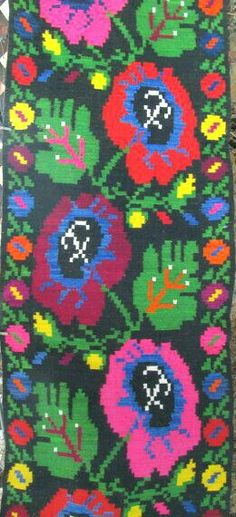 Folk, Kids Rugs, Traditional, Costumes, Pattern, Home Decor, Patterns, Decoration Home, Kid Friendly Rugs
