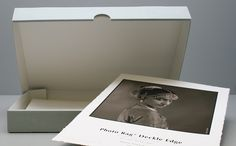 How to store fine art prints and works of art? #Hahnemühle FineArt announced the launch of a range of #archive and #portfolio boxes at FOCUS ON IMAGING in Birmingham in March 2013. http://www.hahnemuehle.com/news/en/239/600/hahnemuehle-to-launch-range-of-archive-portfolio-boxes.html