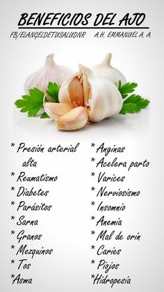 Health Tips Health Care Health And Beauty Tips Health Benefits Lower Cholesterol Healthy Nutrition Healthy Eating Healthy Recipes Healthy Life Healthy Nutrition, Healthy Tips, Healthy Eating, Healthy Recipes, Natural Health Remedies, Herbal Remedies, Natural Medicine, Herbal Medicine, Vegetable Benefits