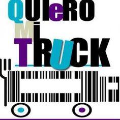 Quiero mi Food Truck - Emprendedores Pymes Inicia tu negocio invierte en tu franquicia DF