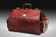 Luxury Handbags, Fashion Handbags, Fashion Bags, Leather Purses, Leather Handbags, Leather Wallet, Unique Purses, Cute Purses, Vintage Purses