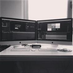 #Teletruria #arezzo #imac #adobe #brand #tv #videoproduction