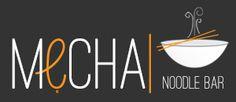 Mecha Noodle Bar Slurps Up Pasta Nostra Spot in SoNo | OmNomCT
