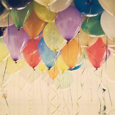 balloons and flying high, via http://prick.blogg.se