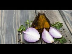 If you think onion seeds are related to onions or belong to the onion family, then you are highly mistaken. Here are 10 amazing onion seed oil benefits for you Onion Benefits Health, Oil Benefits, Pelo Natural, Beauty Recipe, About Hair, Seed Oil, Diy Beauty, Coco, Curly Hair Styles