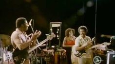 """Give Me The Night"" - George Benson Video  - YouTube"