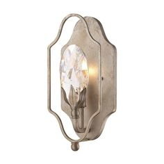 Antique Victorian Inspired - Shades of Light