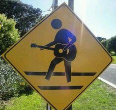 Guitartown:)