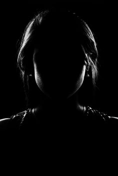 dark beauty black and white photography Photography Jobs, Dark Photography, Black And White Photography, Portrait Photography, Shape Photography, Grunge Photography, Minimalist Photography, Iphone Photography, Underwater Photography