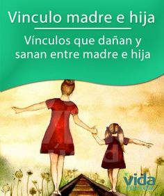 Vinculo entre madre e hija. Emotional Intelligence, Little Babies, Little Baby Girl, Kids Education, Kids Playing, Baby Love, To My Daughter, Kids And Parenting, 4 Kids