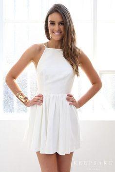 white homecoming dresses,2017 homecoming dresses,short homecoming dresses,cute homecoming dresses