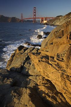 San Francisco Travel Images   - Born here and have seen almost all of it, but I never get tired of going again and again!